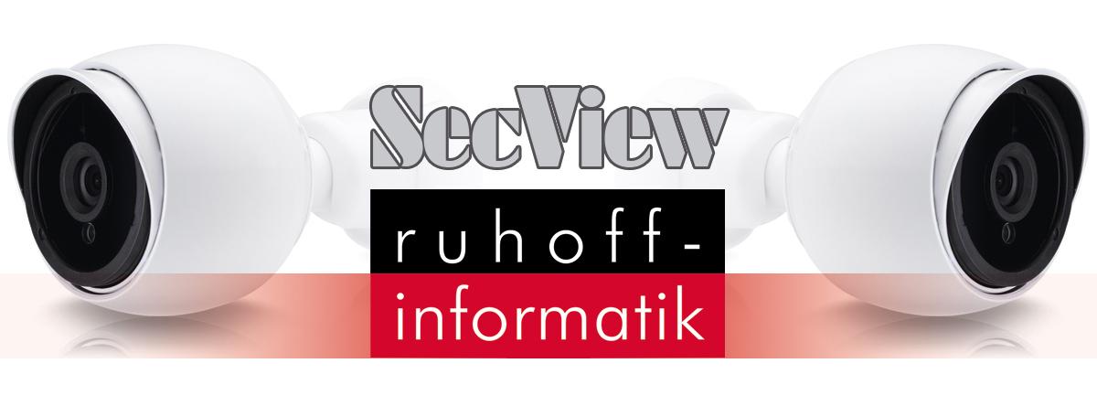sec-view-web001.jpg