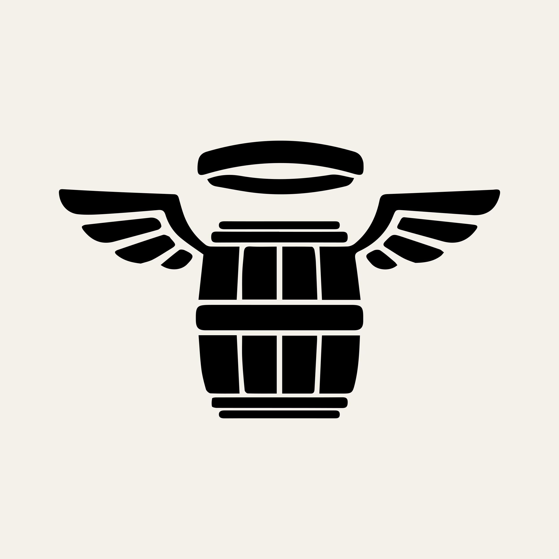 Ironclad-BarrelTag.png