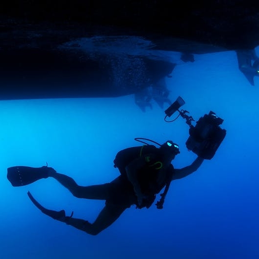 Underwater Photography Diver.jpeg