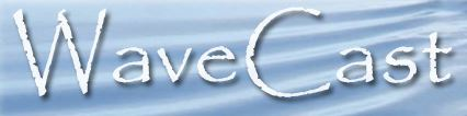 Wave Cast Logo.JPG