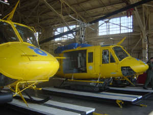 Huey Helicopters.jpg