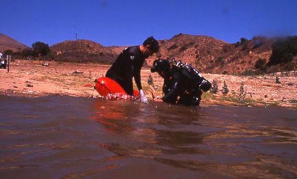 Lake Body Recovery 1.jpg
