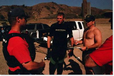 SCUBA Dive Team Search Briefing.jpg