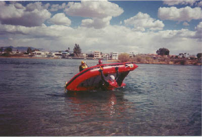 boat flip1.jpg