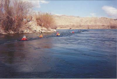 river float1.jpg