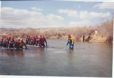 shallow water line2.jpg