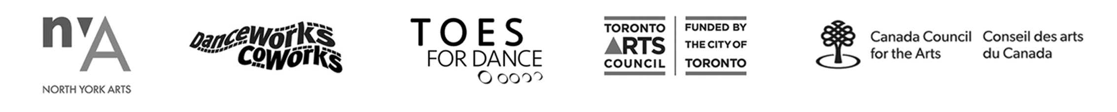 PoD logos banner horizontal.jpg