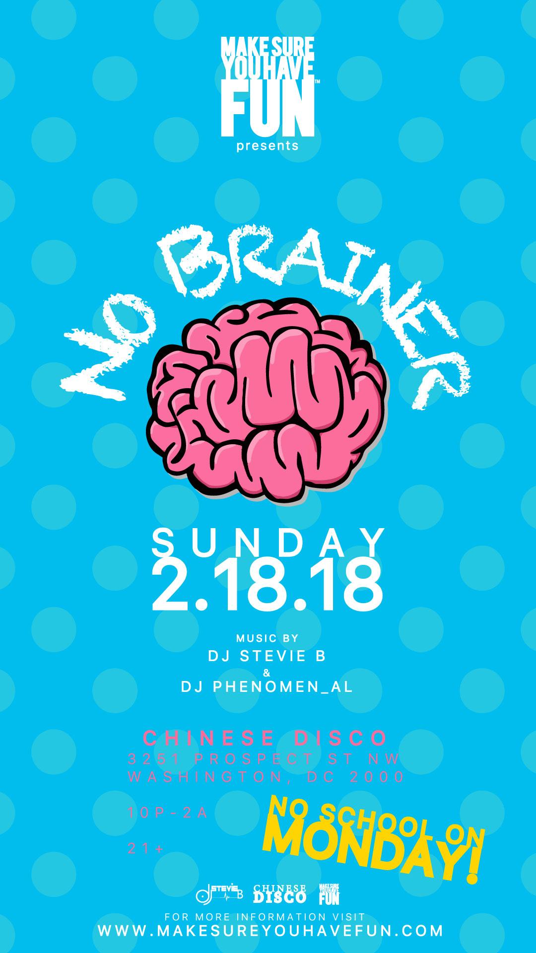 No-Brainer-DC-IG-Story-Flyer-Feb-2018.jpg