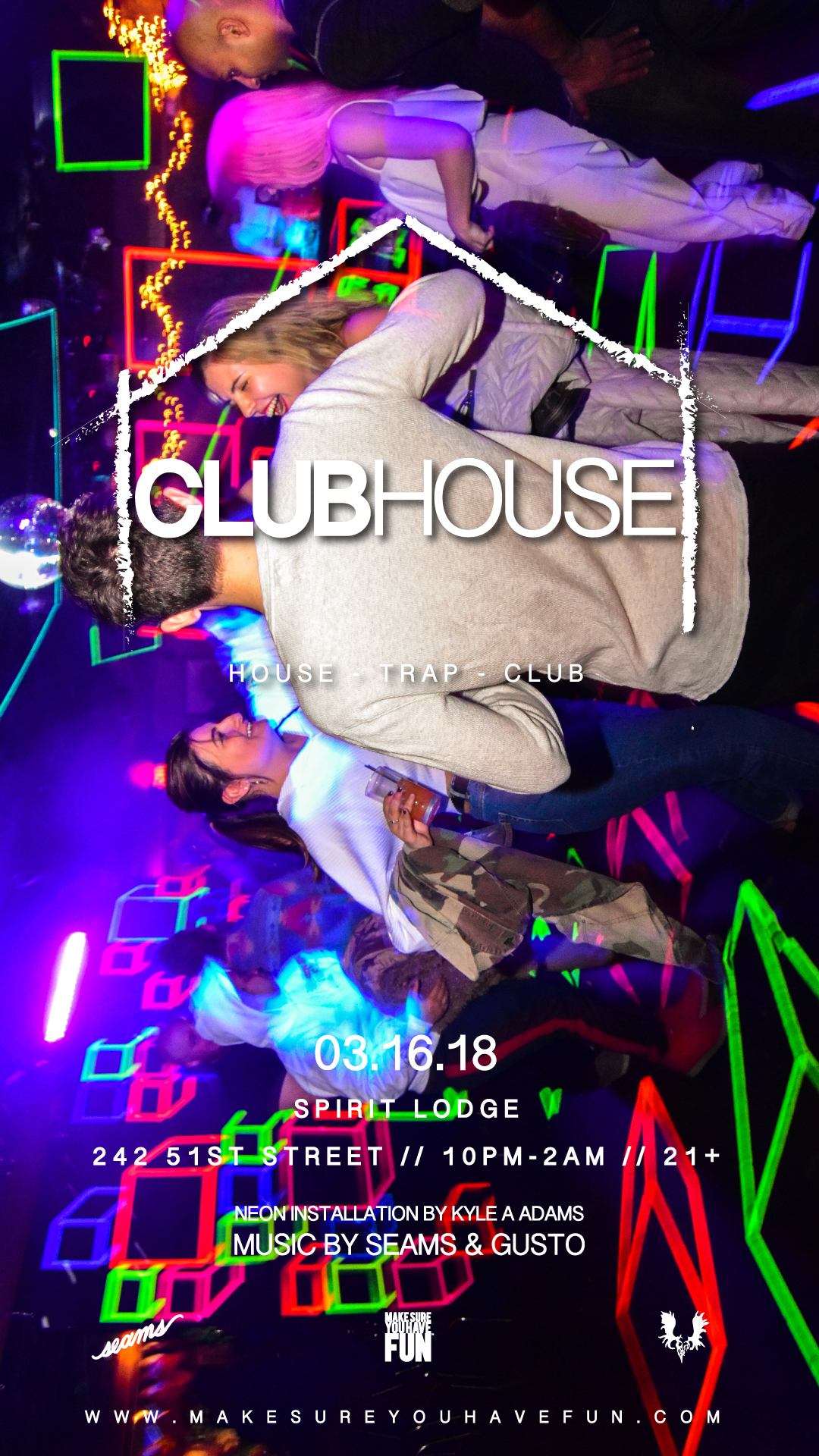 Clubhouse-IG-Story-March-2018.jpg