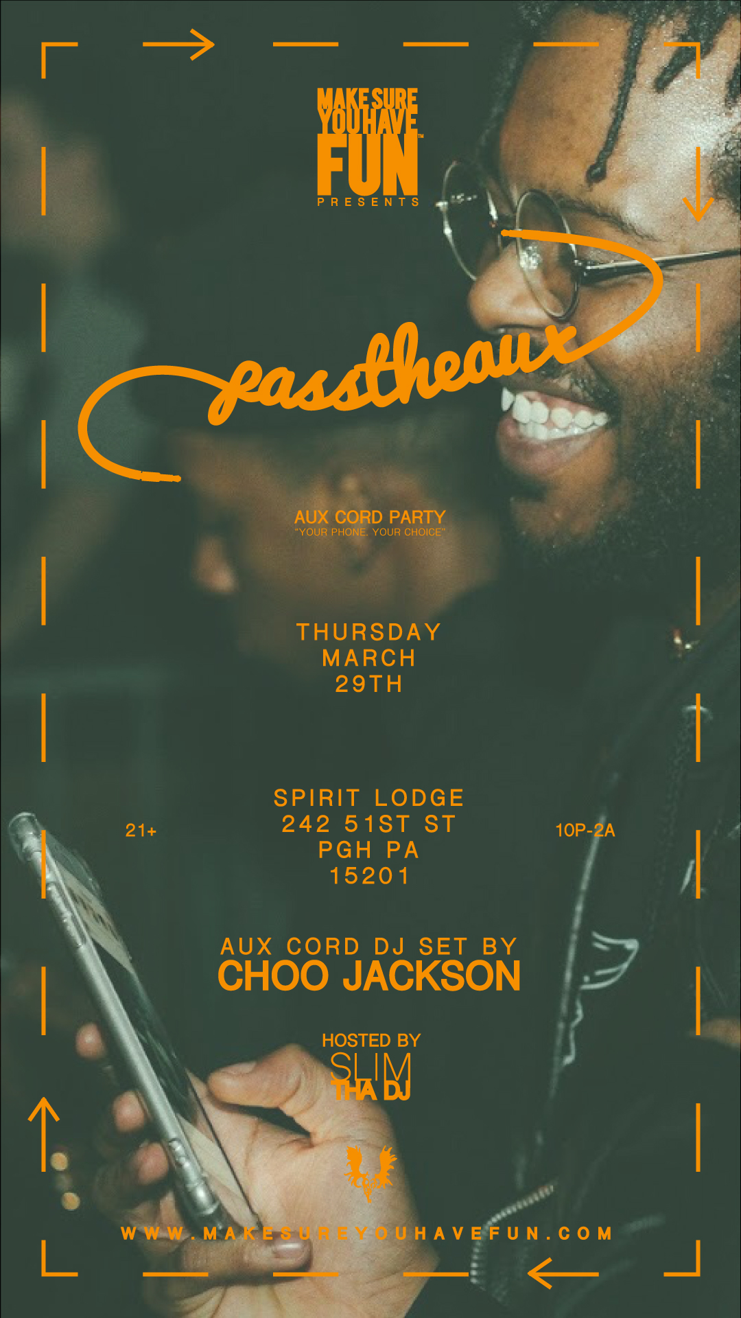 Pass-The-Aux-Flyer-March-2018-w--Choo.jpg