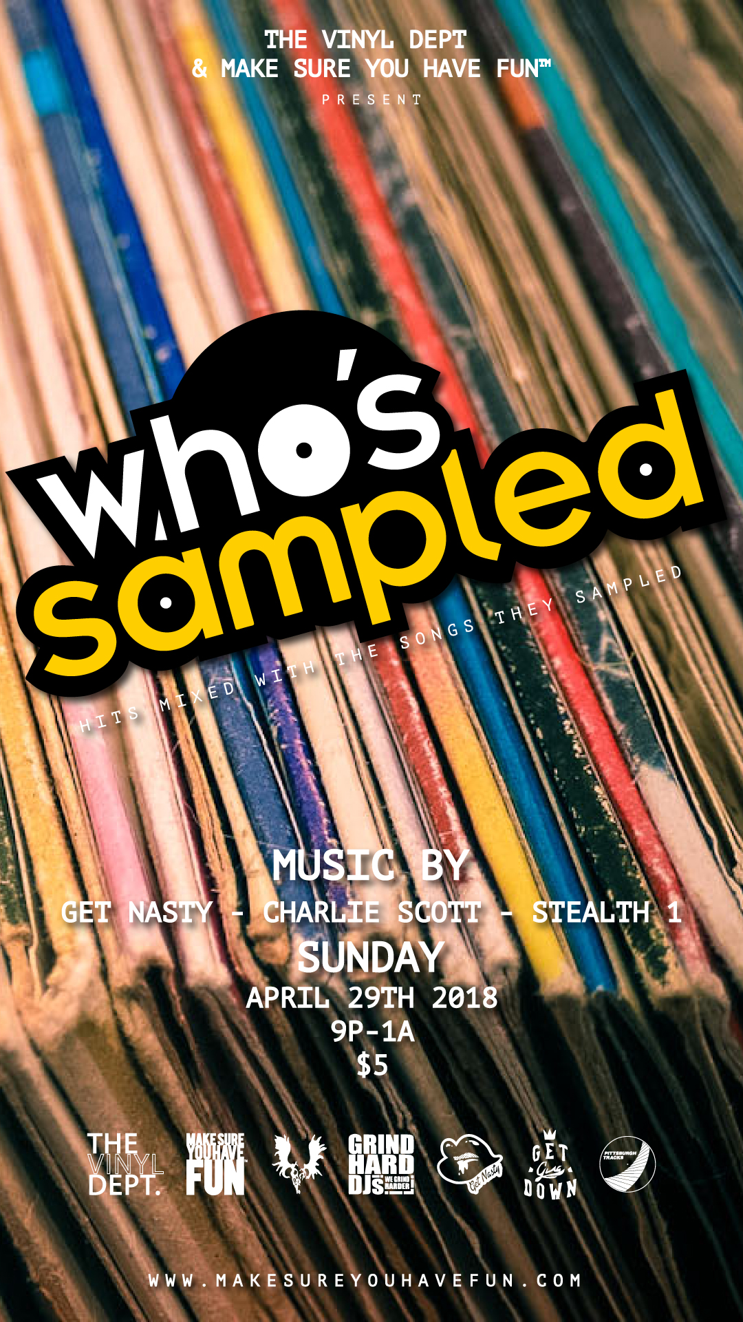 Whos-Sampled-April-2018-IG-Story-Flyer.jpg