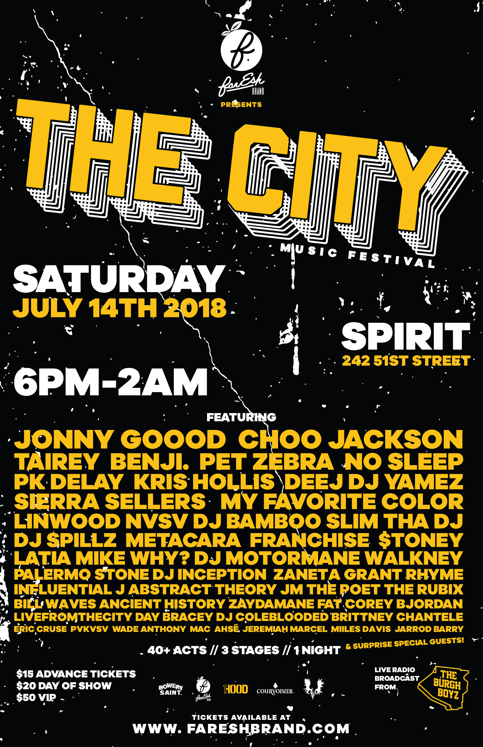 The-City-Flyer-July-2018.jpg