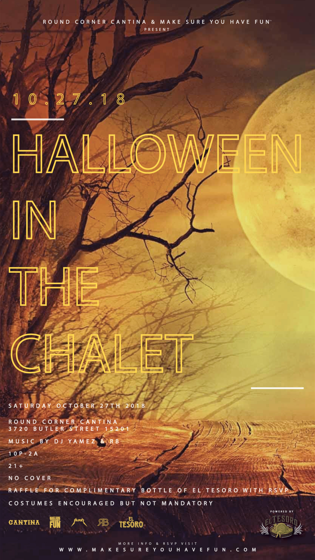 Halloween-At-Cantina-IG-Story-Flyer.jpg