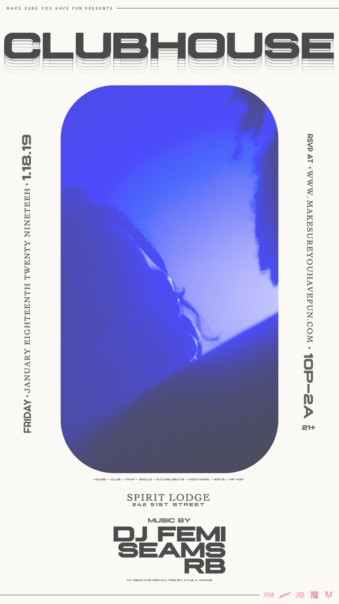 Clubhouse-IG-Story-January-2019.jpg