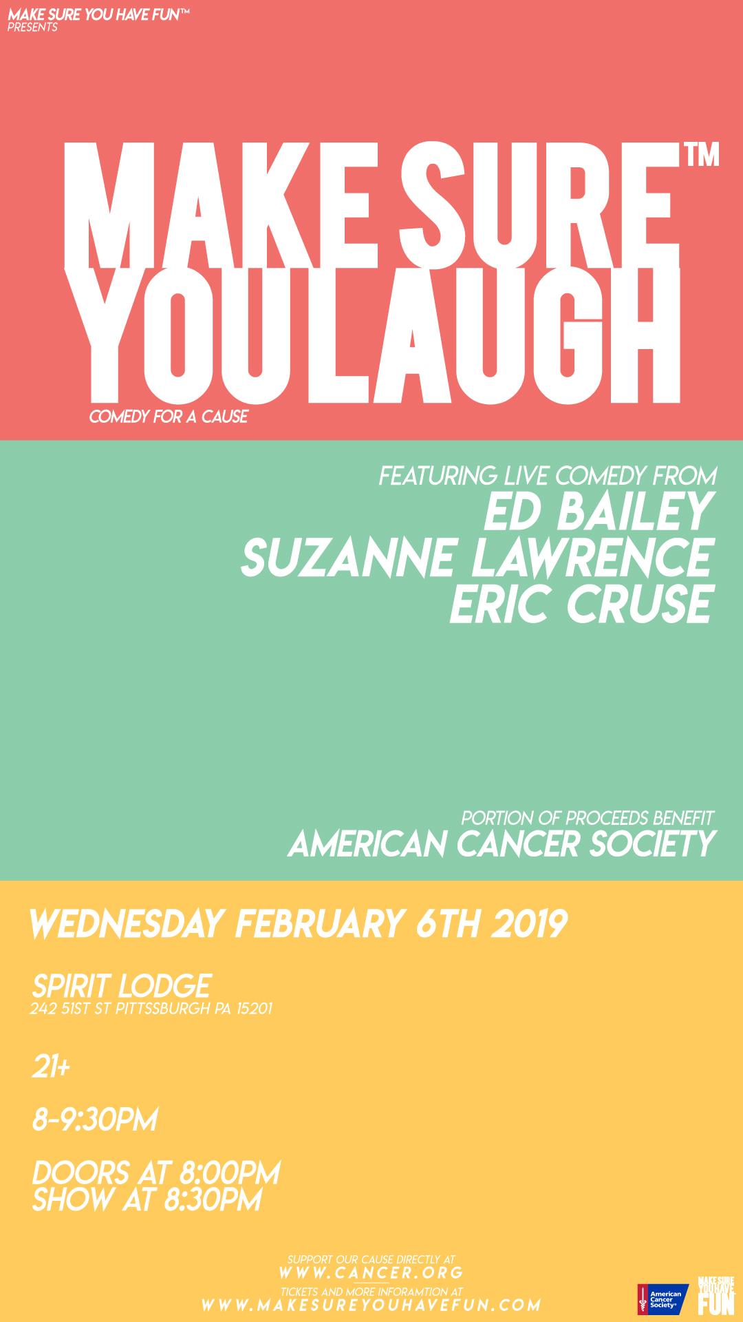 Make-Sure-You-Laugh-February-2019-IG-Story-Flyer.jpg