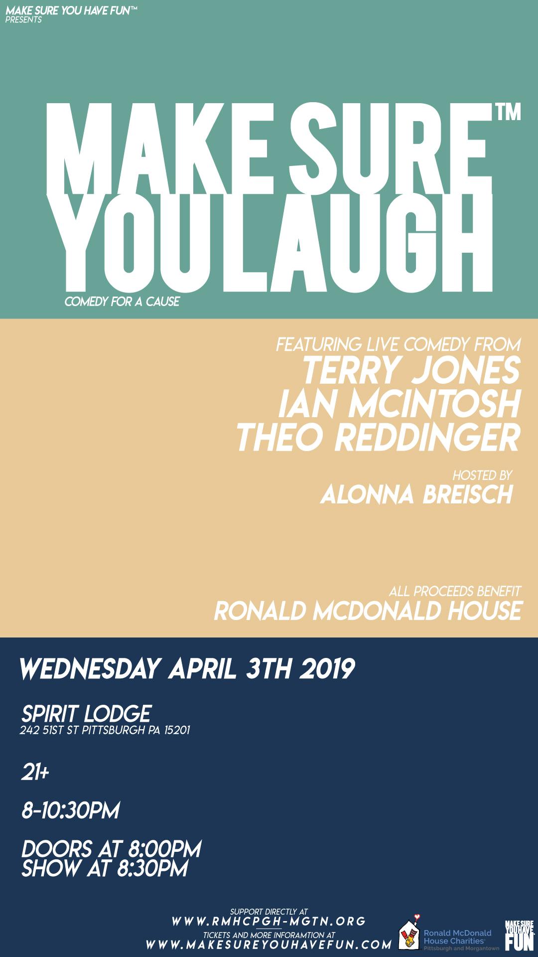 Make-Sure-You-Laugh-April-2019-IG-Story-Flyer.jpg