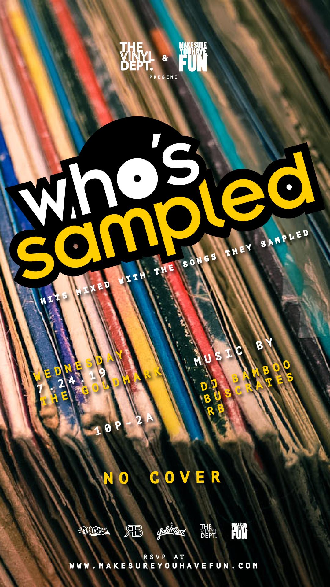 Whos-Sampled-July-2019-IG-Story-Flyer.jpg
