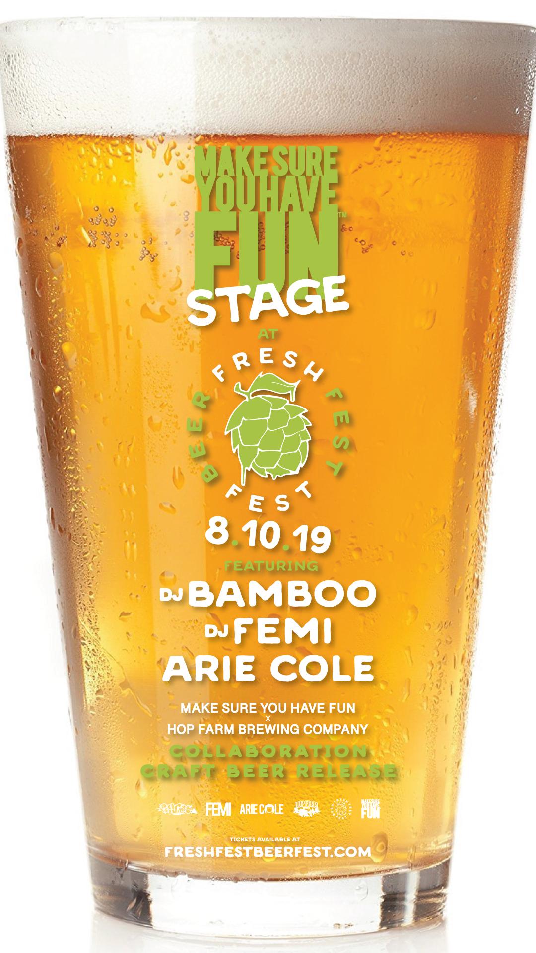 MSYHF-Stage-Fresh-Fest-Brew-Fest-IG-Story-Flyer.jpg