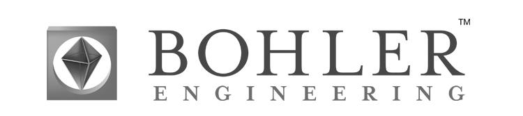 Bohler-Logo.jpg