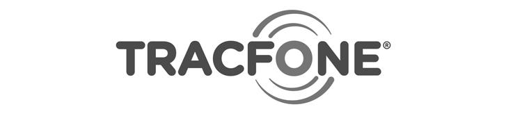 tracfone-logo.jpg