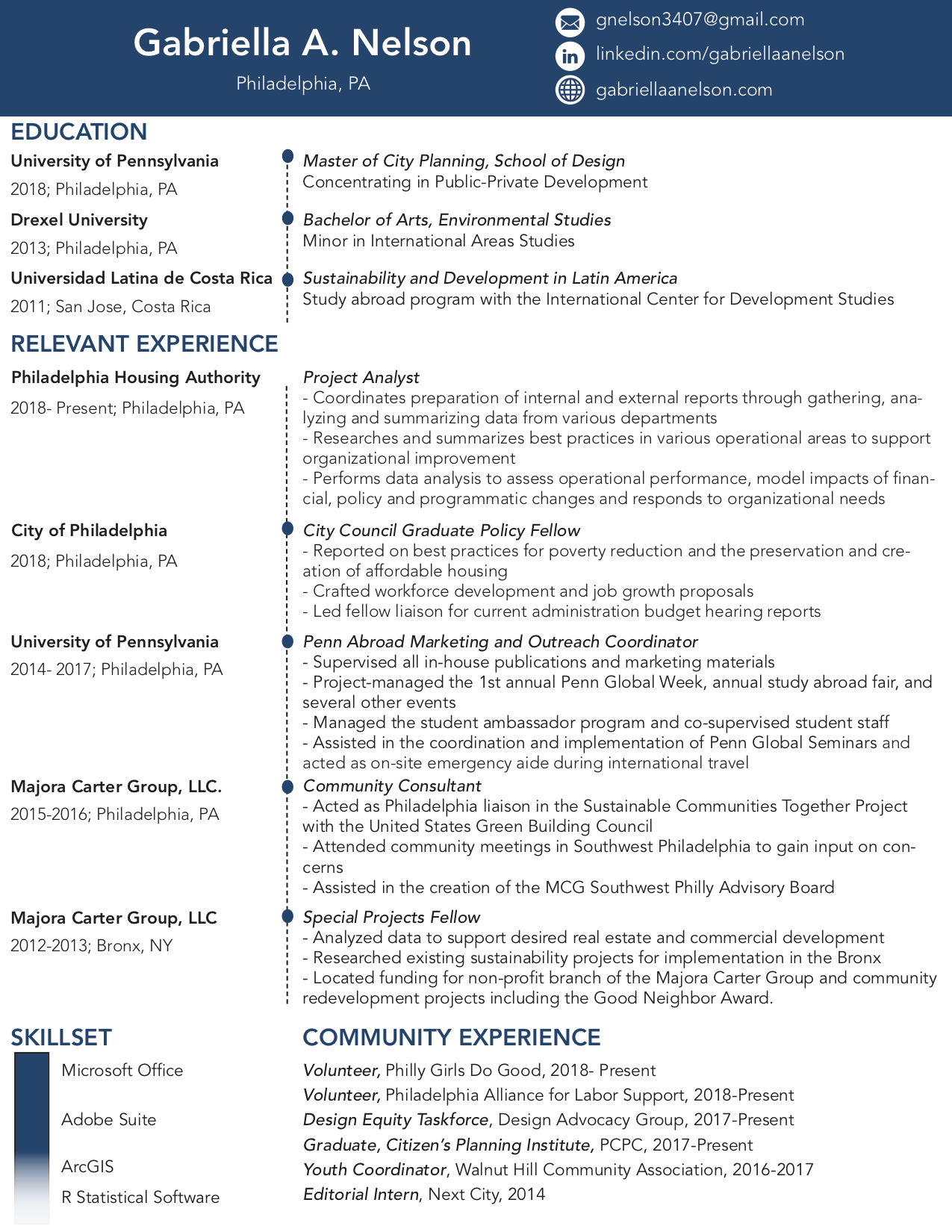 GabriellaANelson_Resume2018 copy.png