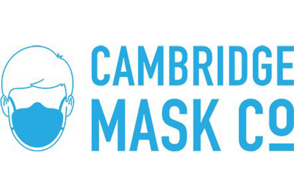 Cambridge Mask Company