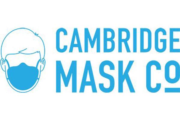 Cambridge Mask Company
