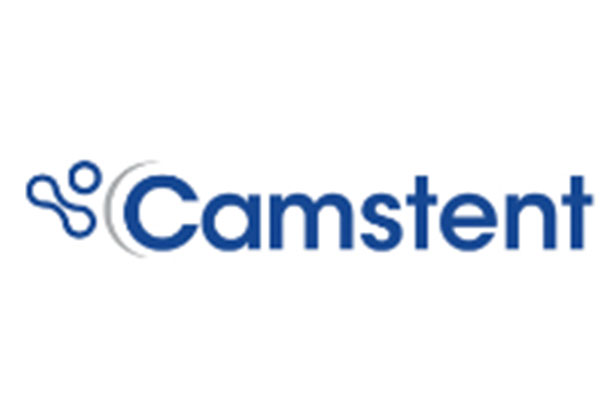 Camstent