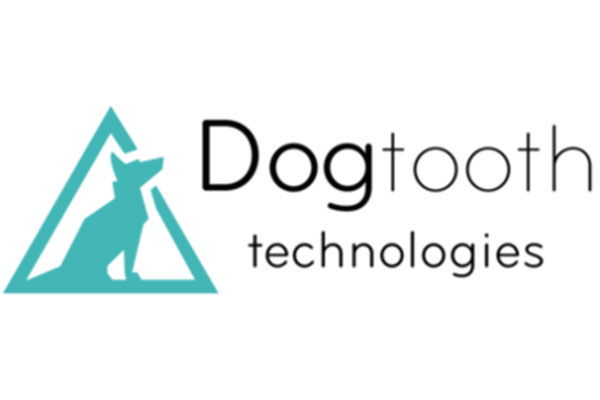 Dogtooth Technologies