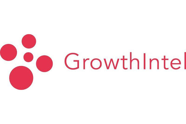 Growthintel