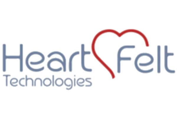 Heartfelt Technologies