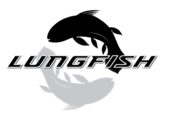 Lungfish Dive Systems