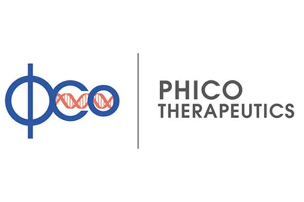 Phico Therapeutics