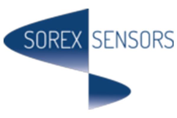 Sorex Sensors