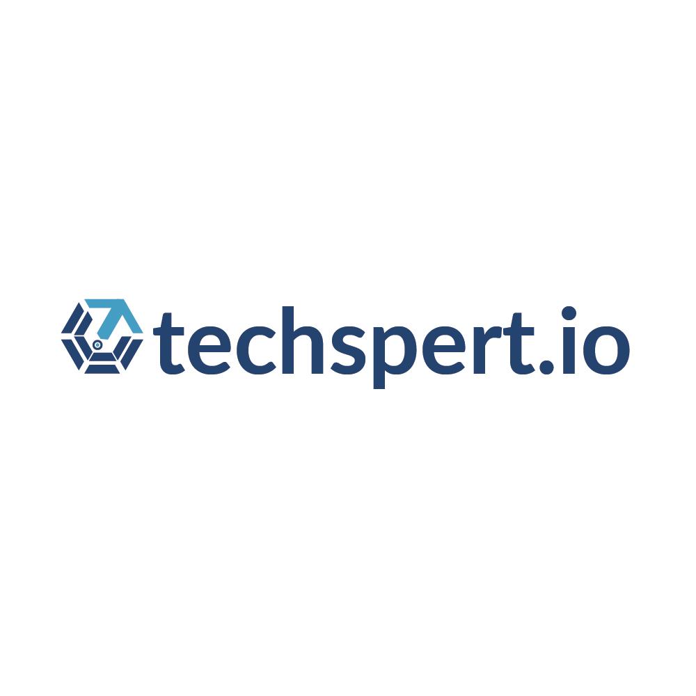Techspert,io