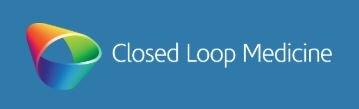 Closed Loop Medicine-logo.JPG
