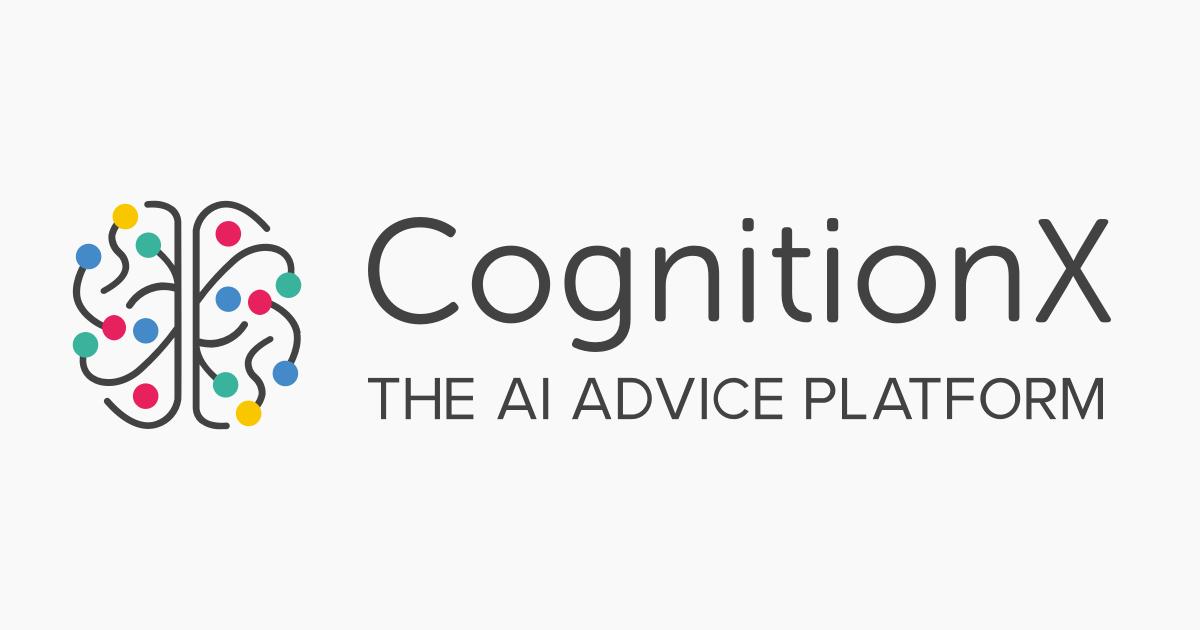 cognitionx-logo.png