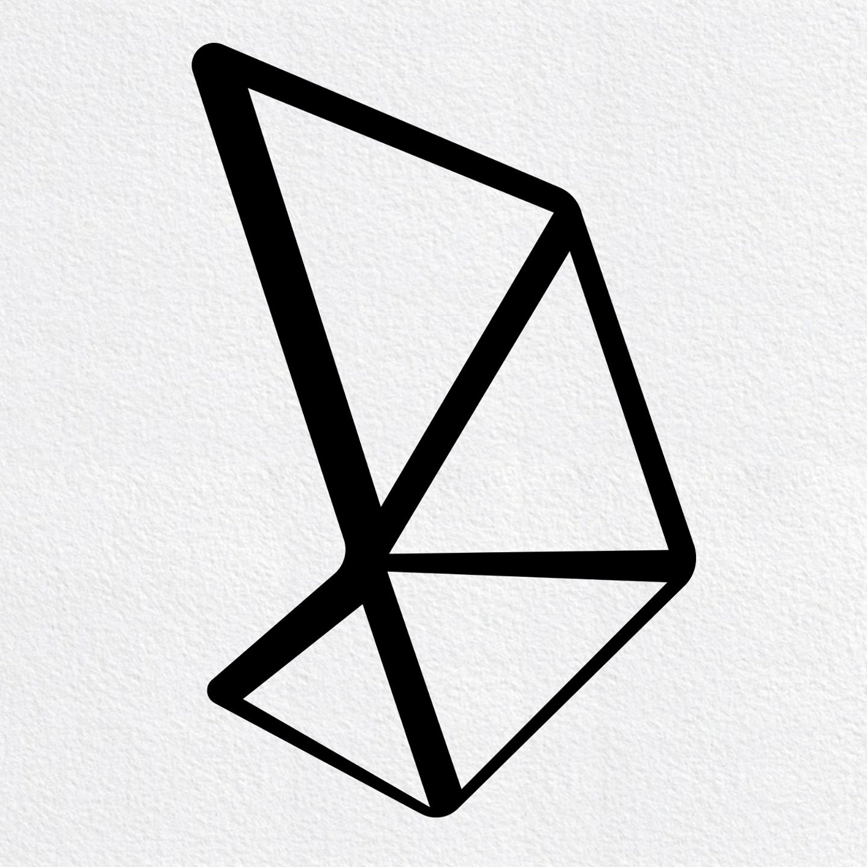 Doppel-logo.jpg