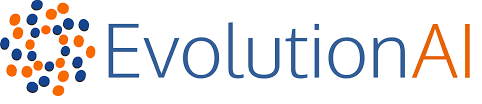 evolution-logo.png