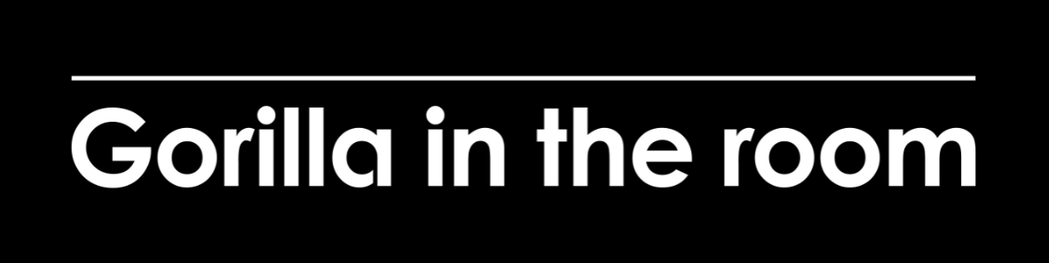 Gorilla in the room-logo.PNG