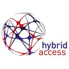 hybrid access-logo.jpg