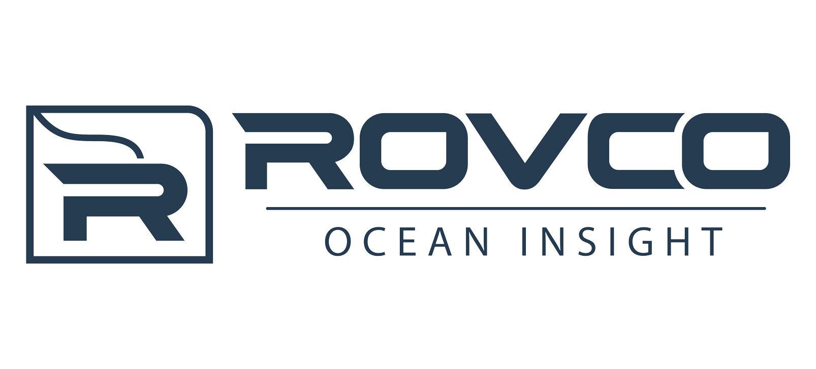 Rovco-Logo.jpg