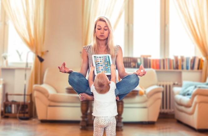 Łatwiejsze Życie z Dziećmi latwiejszezyciemam.jpg