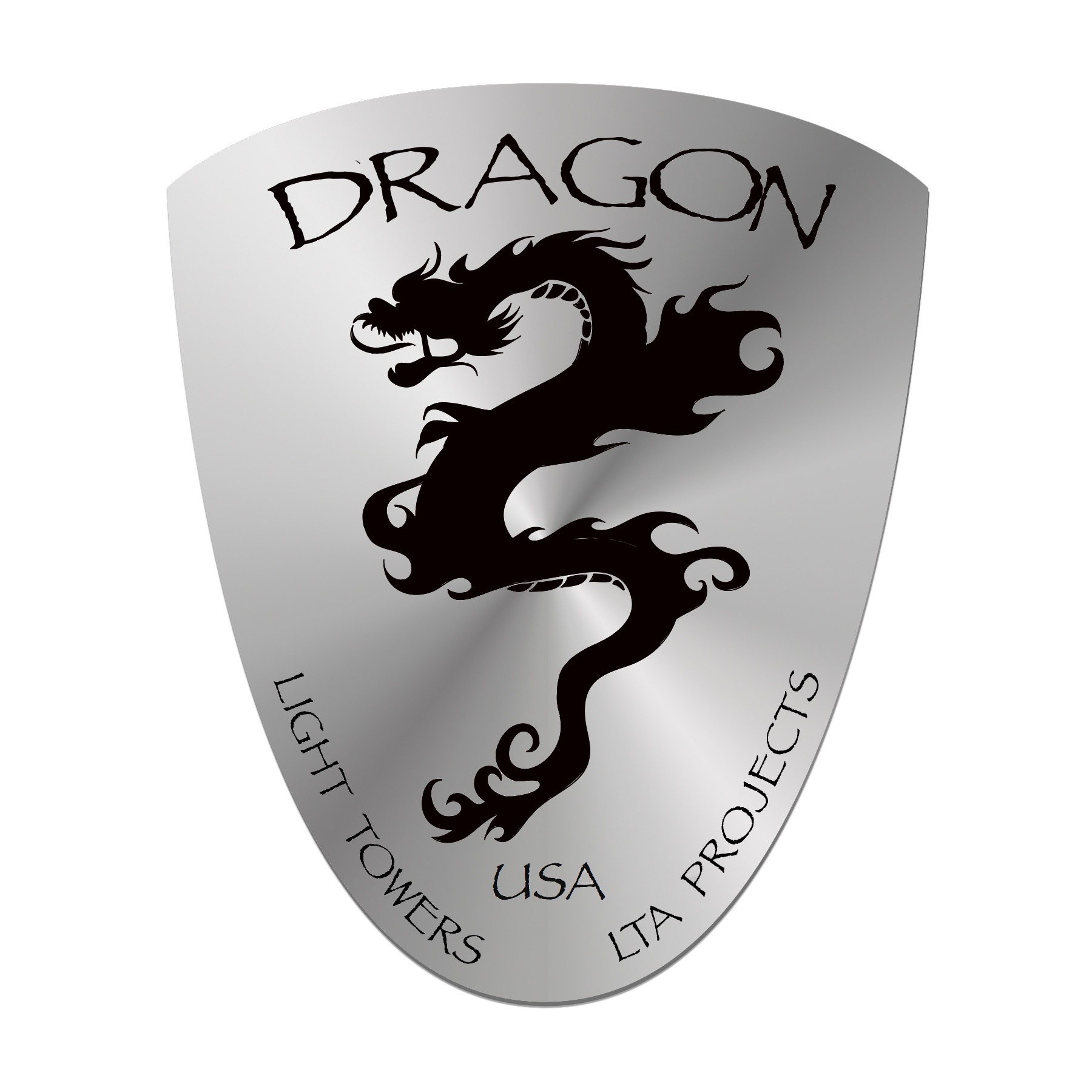 LTAFall marketing- - dragon shield.jpg