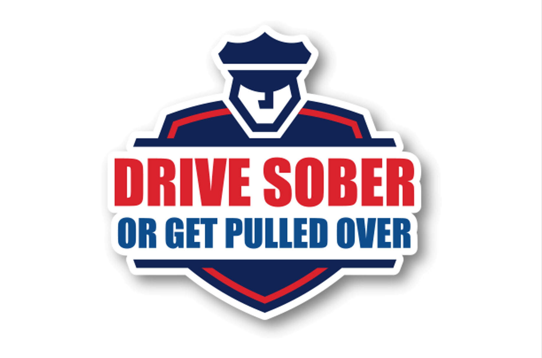 DriveSoberGetPulledOver.png