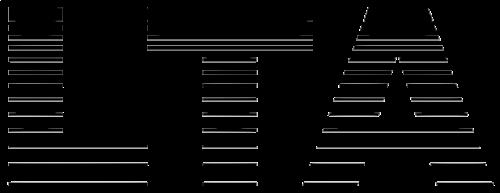 Black LTA Logo.png