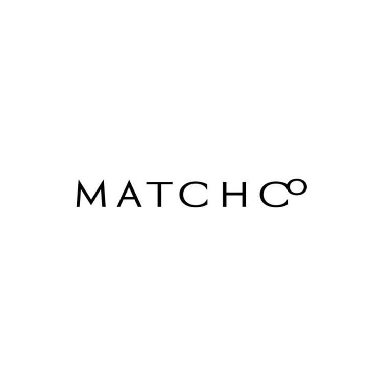 MatchCo