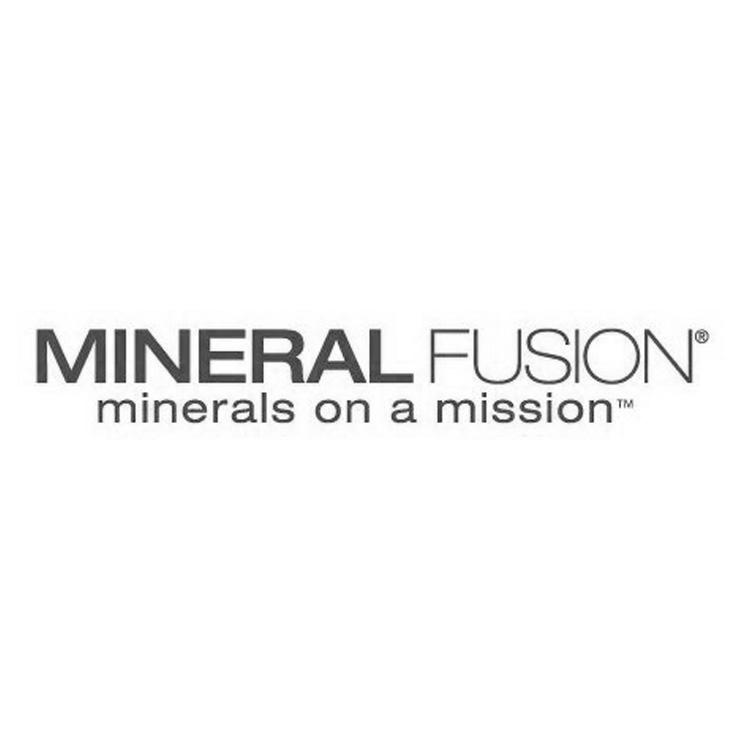 Mineral Fusion