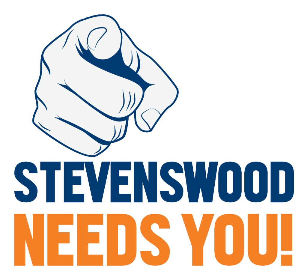 Stevenswood-Needs-you-1024x934.png
