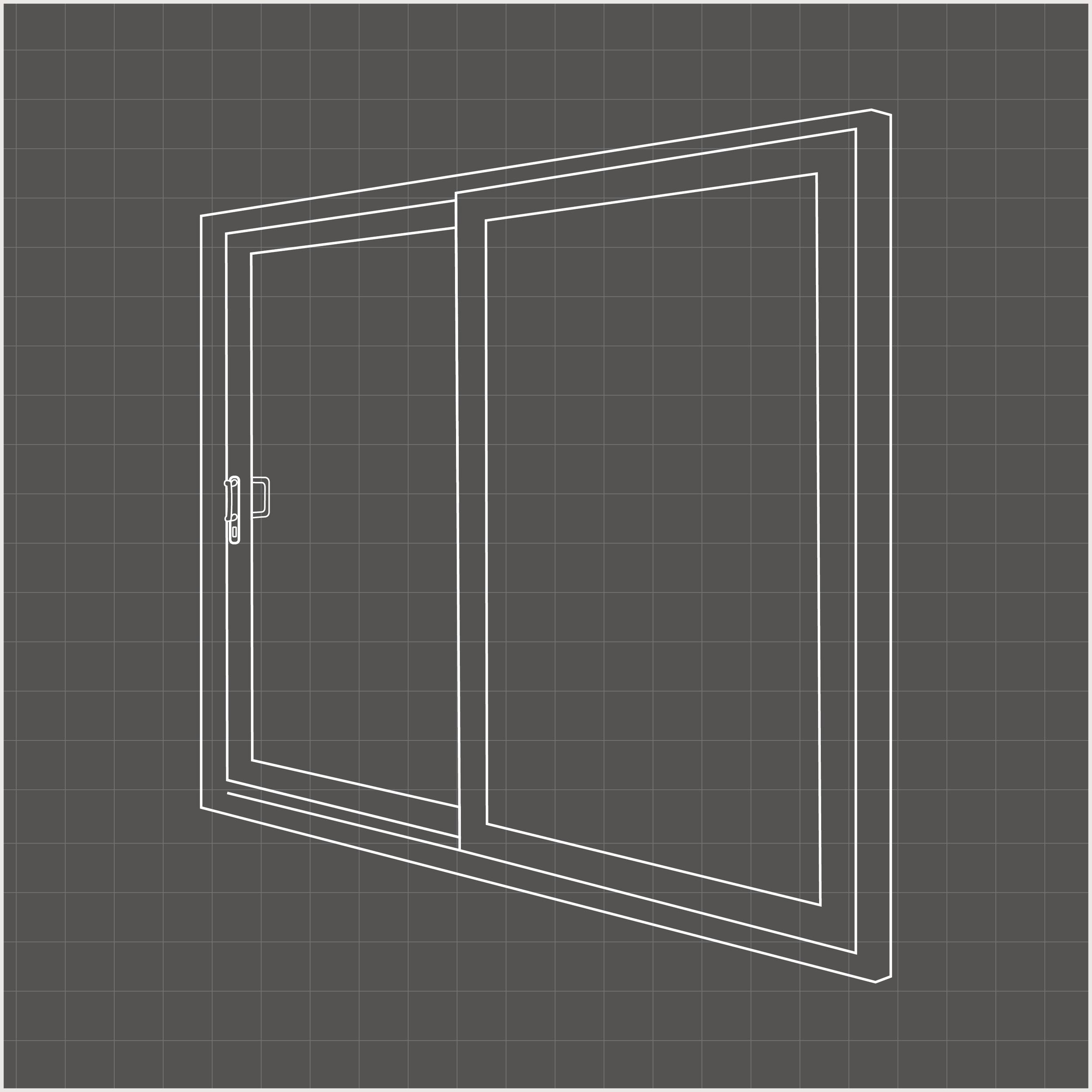 THUMBNAIL - Patio Doors.png